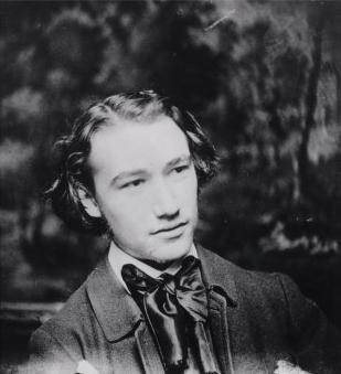So Many Ways to Be Gay: Nihilism and André Gide   Filthy ...