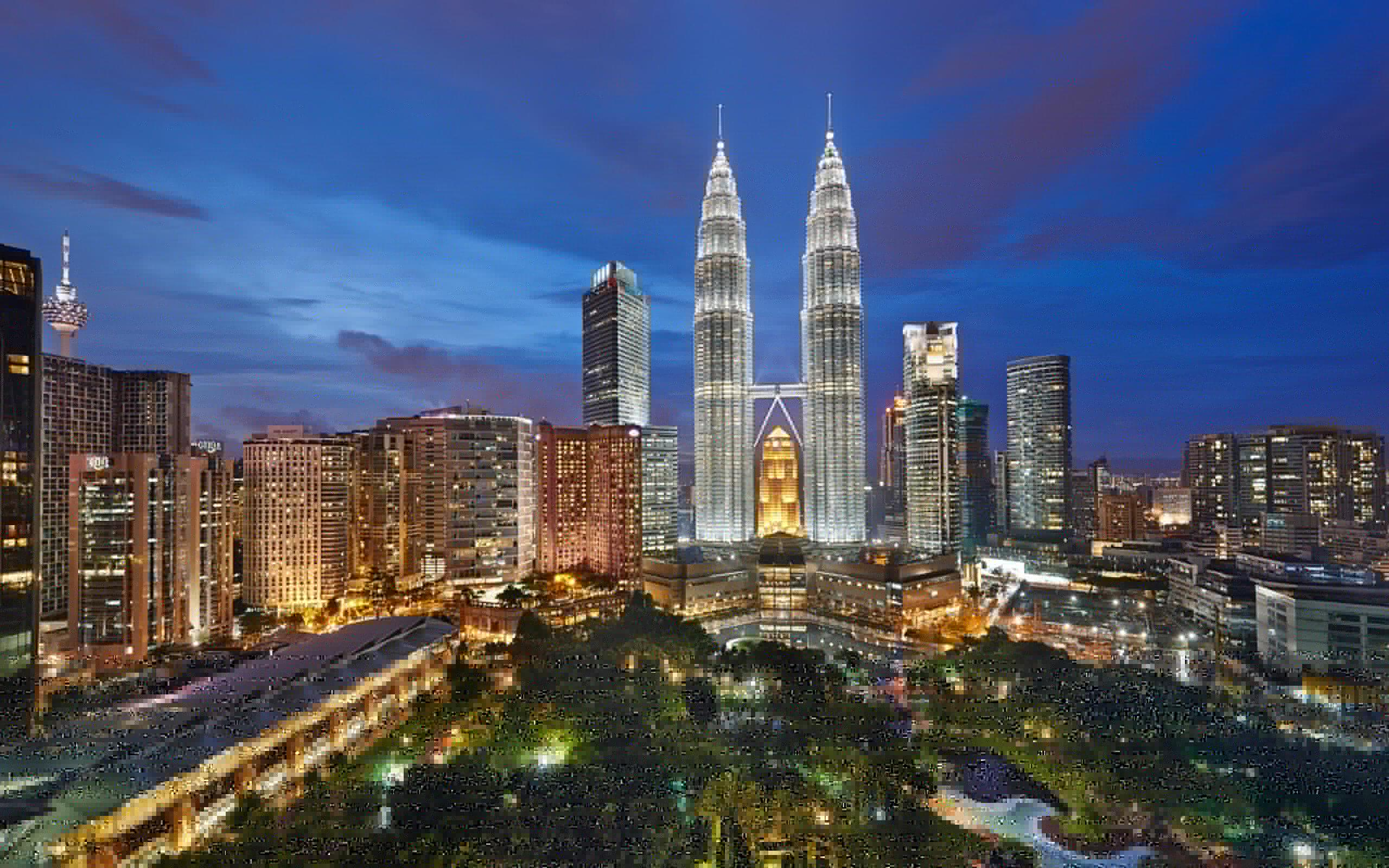 Malaysia 4K wallpapers for your desktop or mobile screen ...