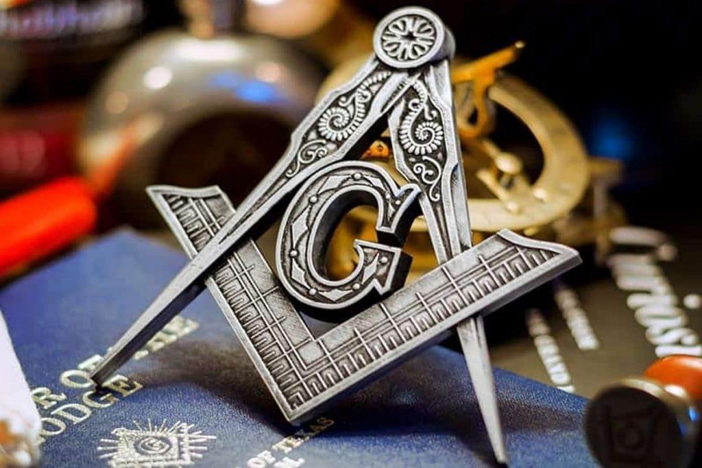 Degrees Of Freemasonry   Freemasons Community