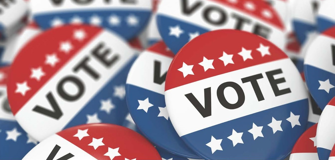 Could Ranked Choice Voting Make Voters Chill Out?
