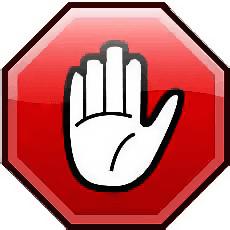 Emojis de manos ☞ (Todos los símbolos de mano) - fsymbols