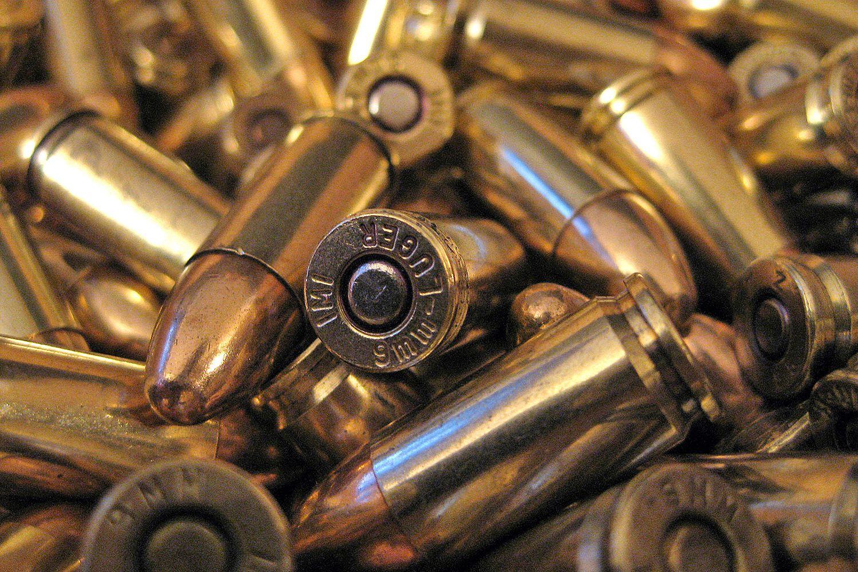 All About 9mm Luger Handgun Ammunition