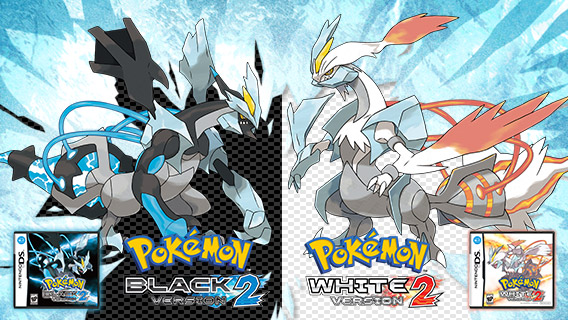 Abort or A Port - Page 3 ?u=https%3A%2F%2Fgamefreetutorial.files.wordpress.com%2F2012%2F06%2Fpokemon-black-2-white-2-ds-rom