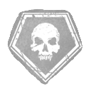 Killers - Official Dead by Daylight Wiki