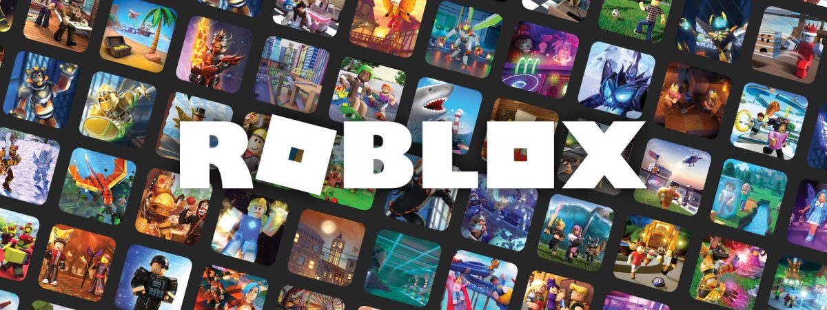 Roblox Error Code 524: Unable to Join Games Hosted on VIP ...