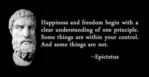 10 Ways to Practice Stoicism For Greater Happiness ...