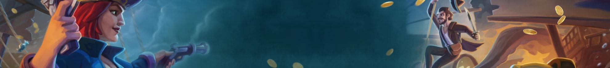 Заходи на ресурс Джой Казино в игровые слоты онлайн