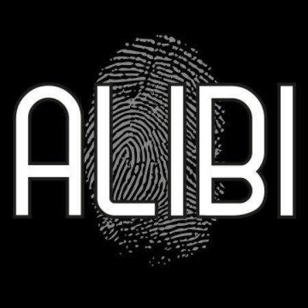 Alibi Defense in Criminal Cases - Gilles Law, PLLC