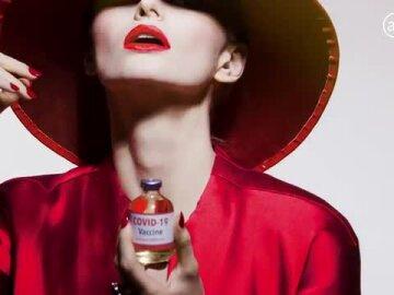 Dario Vince - UNICEF - Dolls | AdForum Talent: The ...