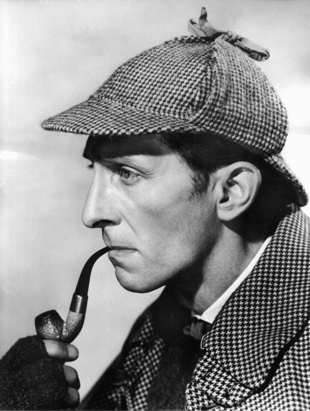 sir arthur conan doyle | Girl Meets Sherlock: A Holmesian Blog