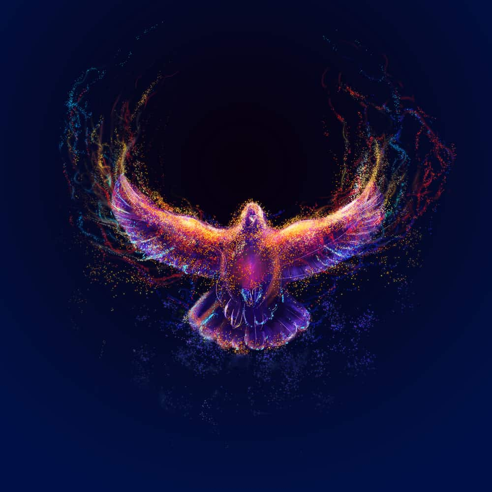 The Wonderful Holy Spirit: What His 'Dunamis' Power Can Do ...