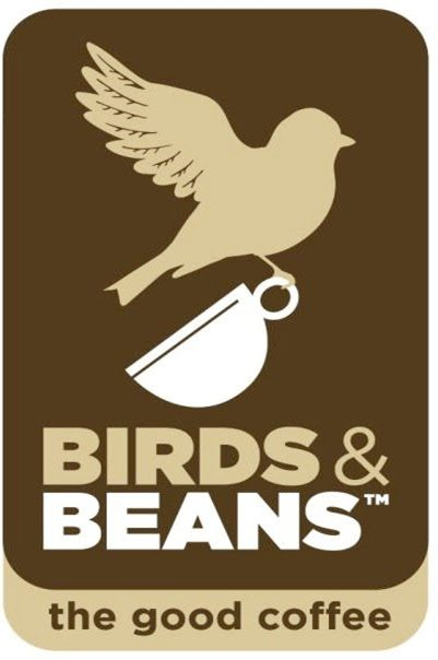 Bird-Friendly Coffee Club - Golden Gate Audubon Society