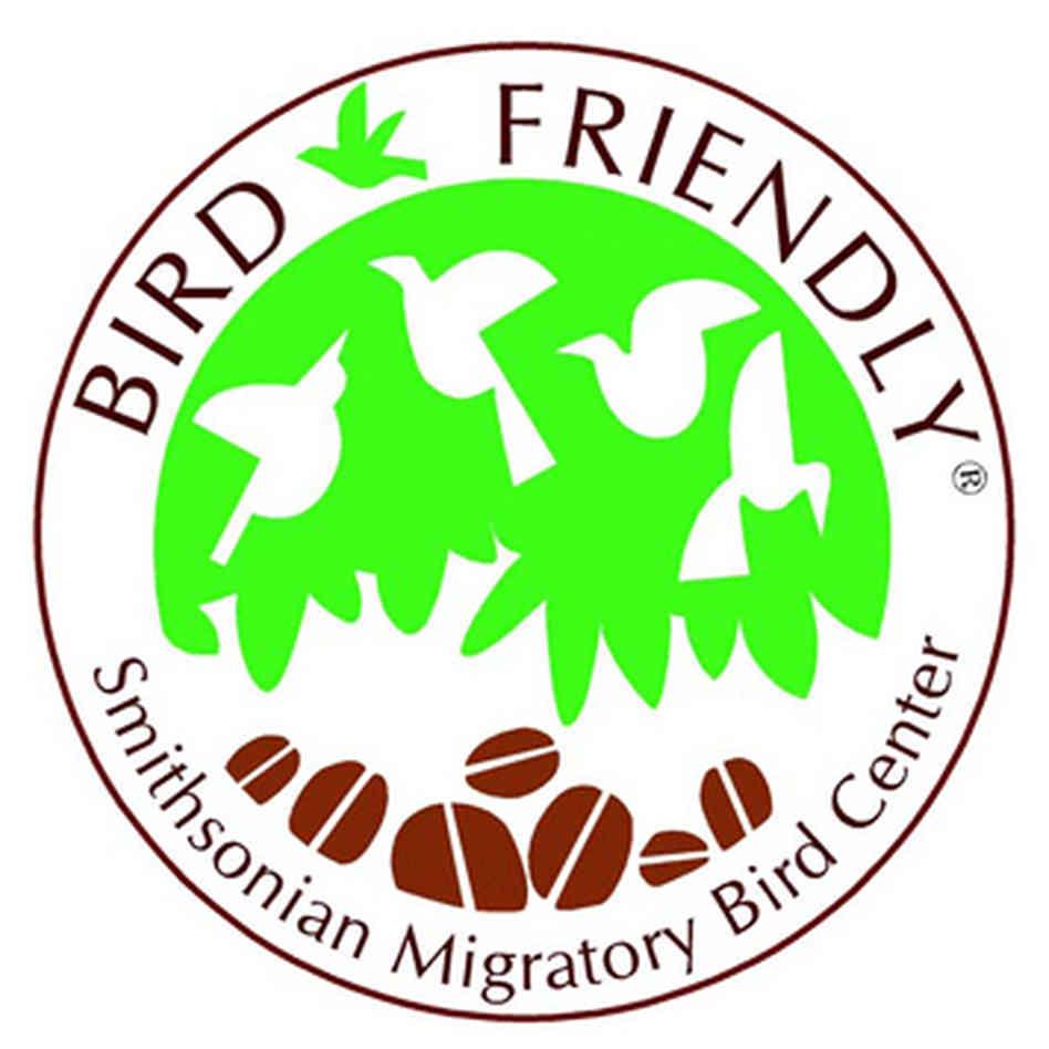 Golden Gate Audubon SocietyMake 2014 a year for bird ...