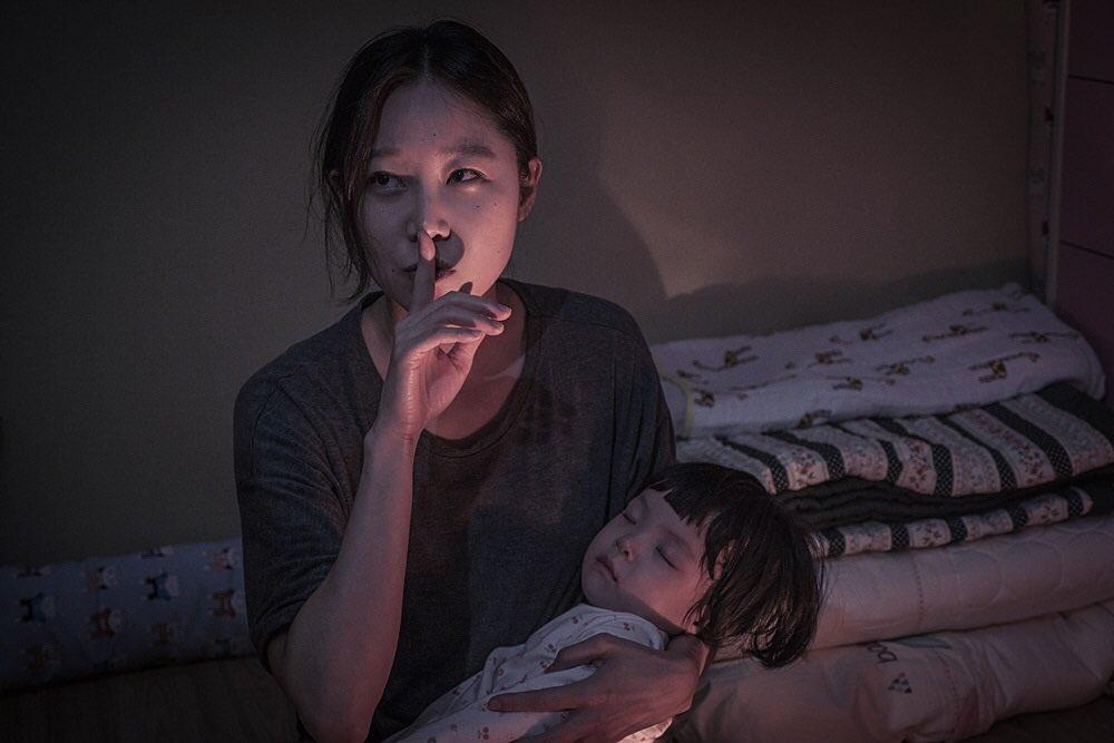 Missing' at CGV Cinemas in Los Angeles! | Gongvelyans – Gong Hyo ...