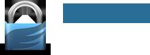 [https://gpgtools.org/images/gpgtools-logo.png]