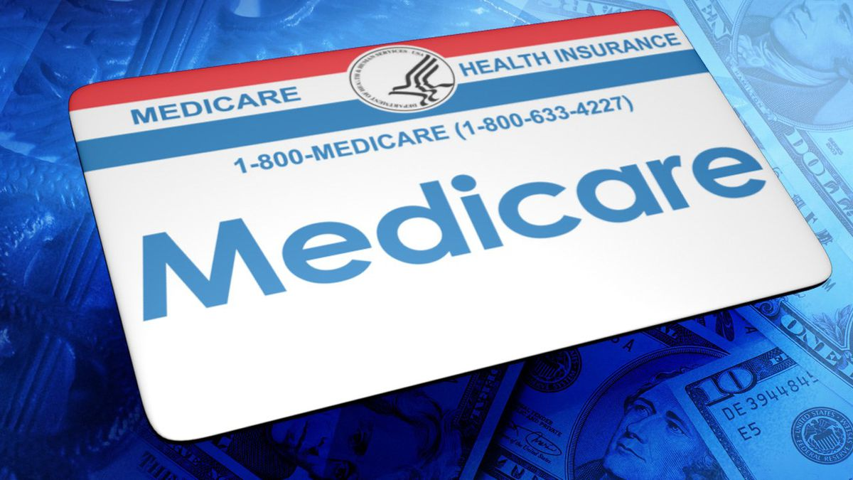 How to take advantage of Medicare open enrollment