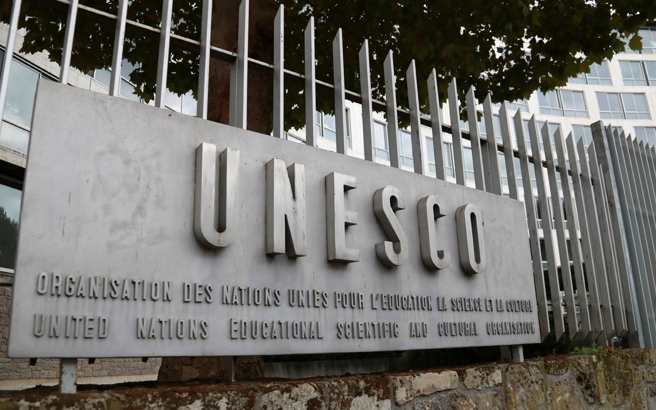 Why Africa lags behind in global education goals, by UNESCO | The ...
