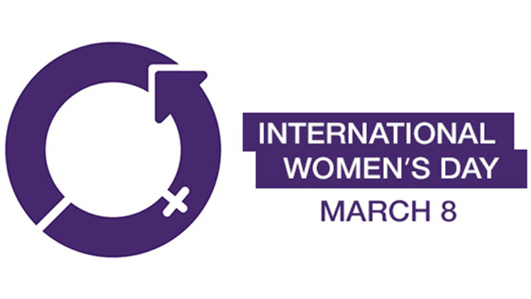 International Women's Day 2018: What you should know ...