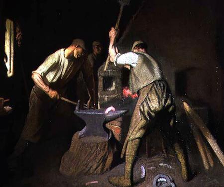 ?u=https%3A%2F%2Fgulfcoastblacksmith.files.wordpress.com%2F2011%2F05%2Fa-village-blacksmith-by-george-clausen-1931-oil-on-canvas.jpg&f=1&nofb=1