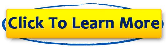 Catalog – Handwriting University: Learn Handwriting ...