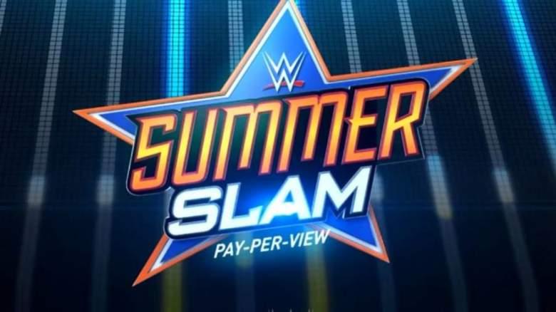 WWE SummerSlam 2020: Matches & Predictions | Heavy.com