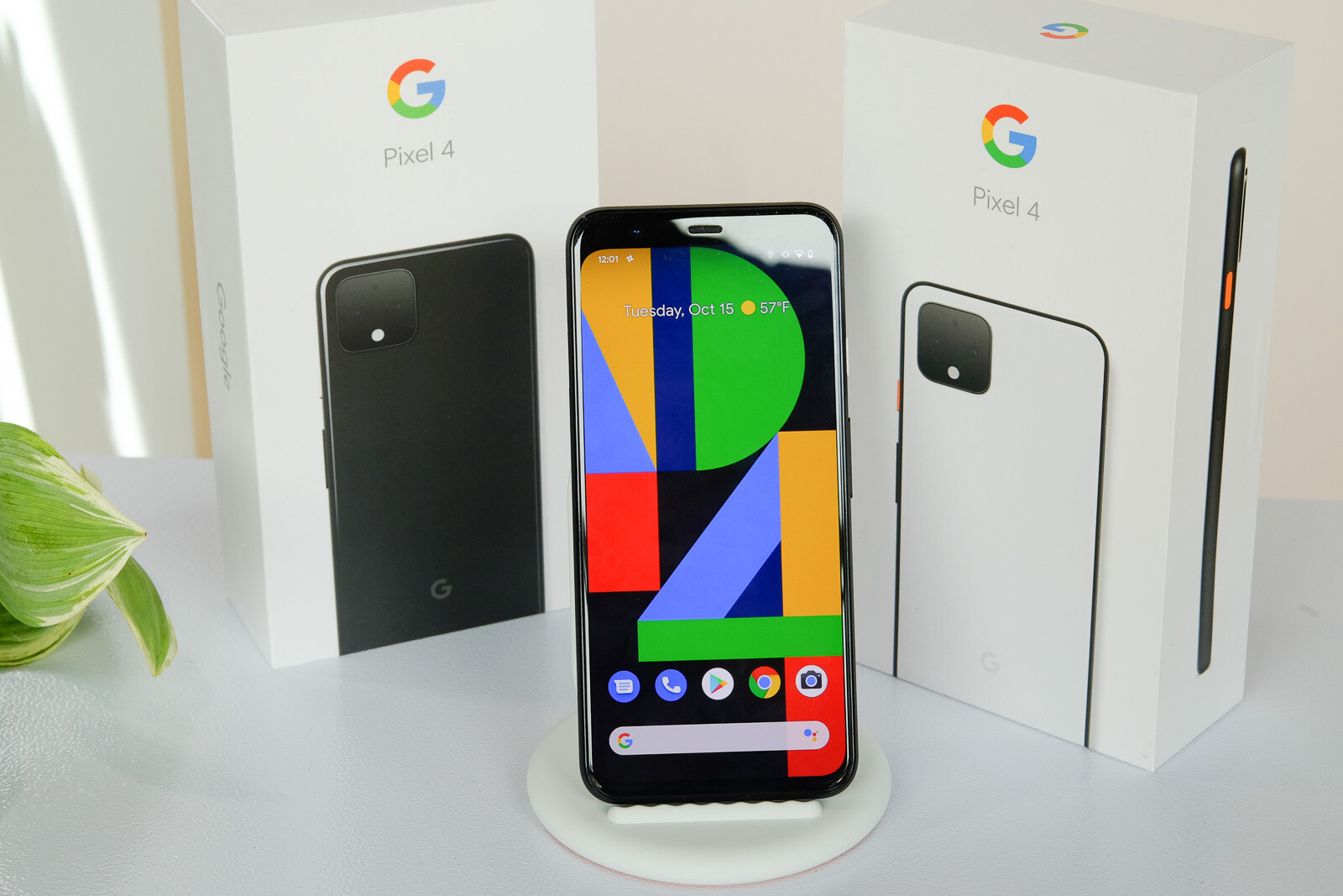 Google Pixel 4a/4a XL rumor round-up: Release date, price ...