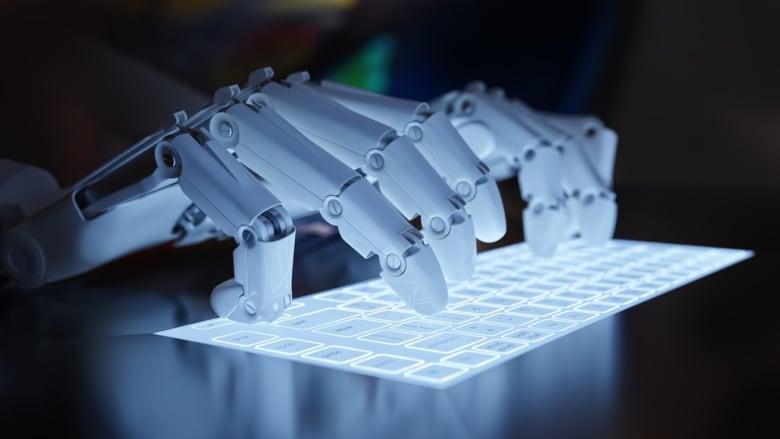 Why Most AI Writing Can't Get Its Facts Straight