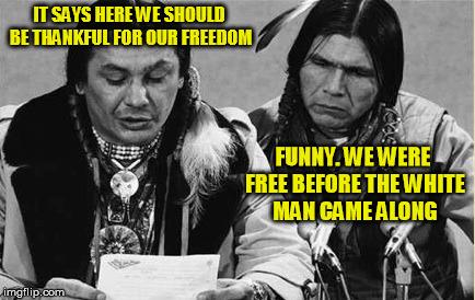 freedom, murica ! yea ! - Imgflip