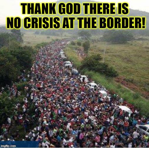 border wall Memes & GIFs - Imgflip