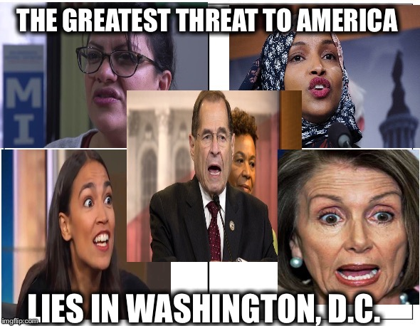 Image tagged in congress,washington dc,politics,american ...