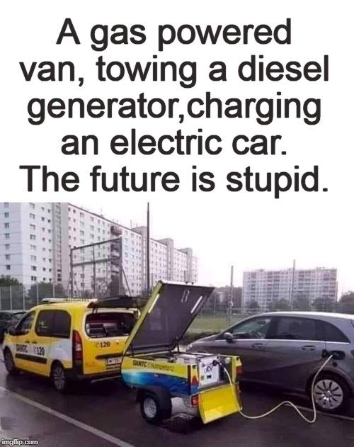 cars Memes & GIFs - Imgflip