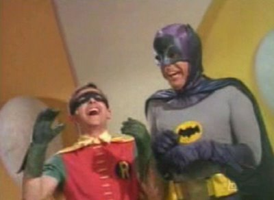 60s Batman Laughing Blank Template - Imgflip