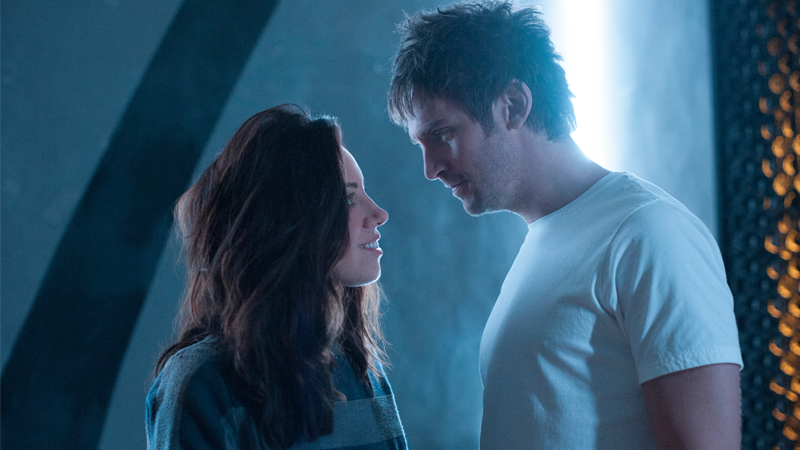 Legion Will Come To An End After 3 Seasons | Gizmodo Australia