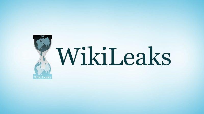 WikiLeaks | Know Your Meme