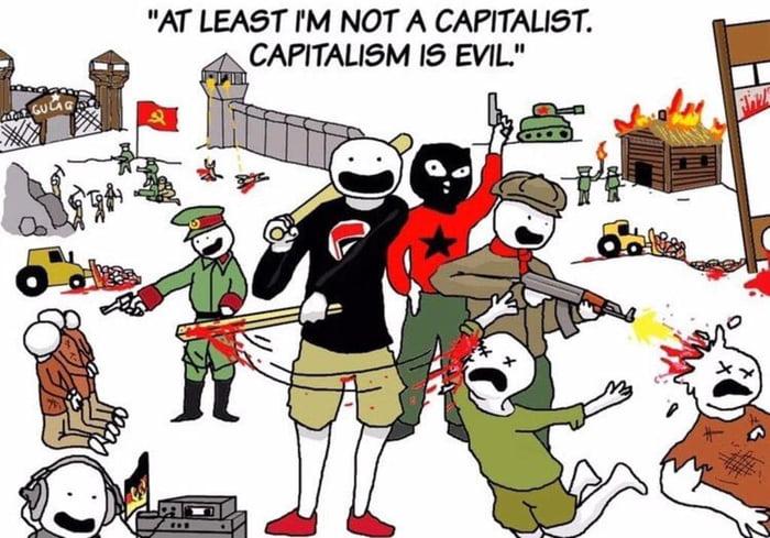 Just authoritarian rant things... : badunitedkingdom