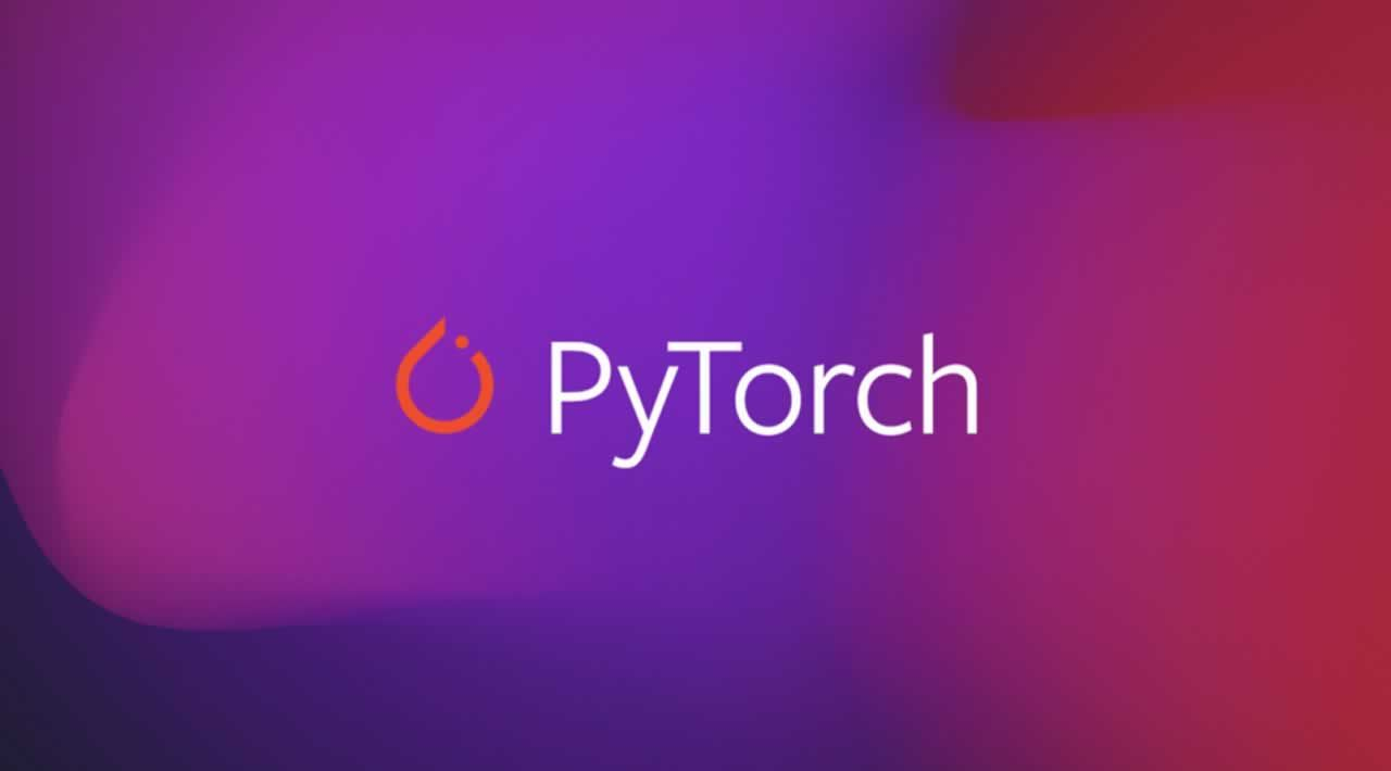 How to Create Tensors in PyTorch