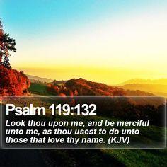 The 25+ best Psalm 119 kjv ideas on Pinterest | Psalm 119 ...