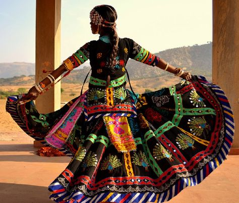 15 Best Sufi Dance: Whirling Dervish ideas | whirling ...