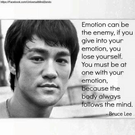 60+ ideas de Bruce Lee   bruce lee, bruce lee filosofia ...