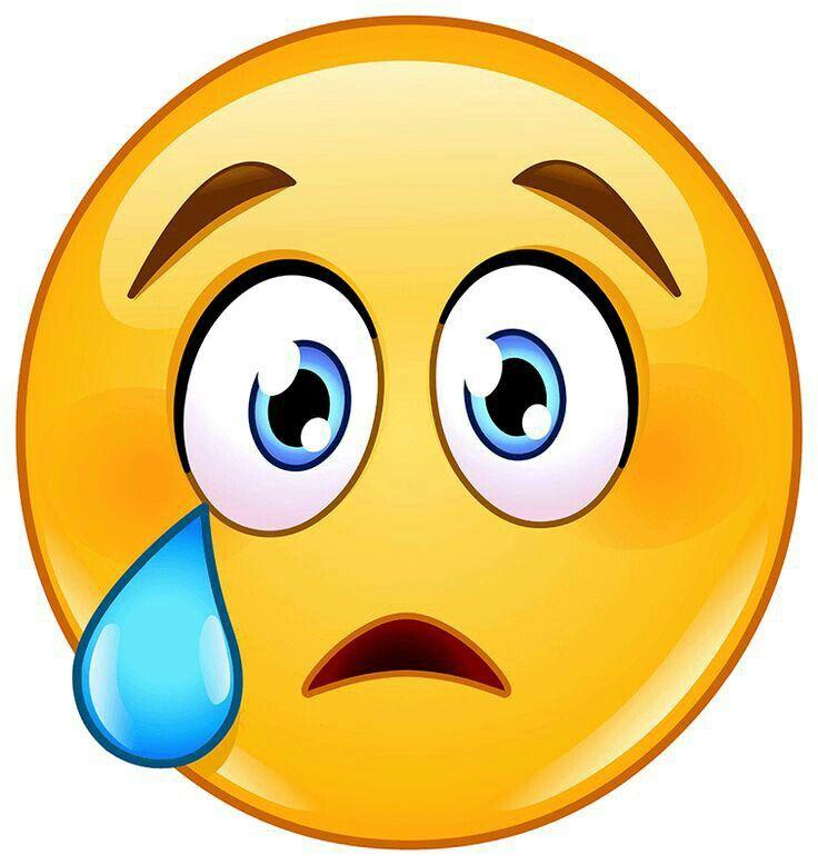 https://external-content.duckduckgo.com/iu/?u=https%3A%2F%2Fi.pinimg.com%2F736x%2F02%2Fb5%2F98%2F02b598eed002230a4289d3973609b155--symbols-emoticons-emoji-emoticons.jpg&f=1&nofb=1