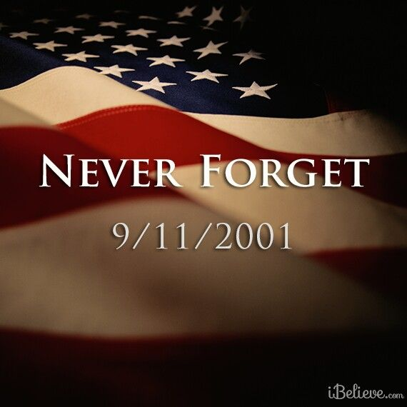 35 best 09-11-01 images on Pinterest   September 11, Patriots day and Never forget