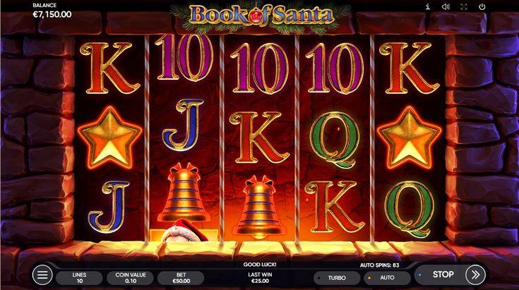 Играй в лучшие слоты от известных провайдеров на официальном сайте Рокс казино