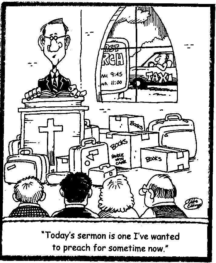 19 best Youth Pastor Memes images on Pinterest | Christian ...