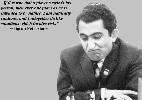 https://external-content.duckduckgo.com/iu/?u=https%3A%2F%2Fi.pinimg.com%2F736x%2F2b%2F1d%2F15%2F2b1d158ef5bbfb9c3c4f881c65a2239a--chess-armenia.jpg&f=1&nofb=1