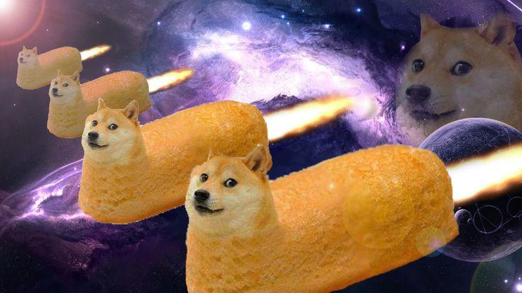 Pin by Austin Waggoner on Doge | Doge meme, Funny doge, Doge