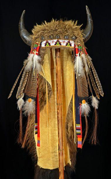 Les 642 meilleures images du tableau Coiffes indiennes - war bonnet sur ...
