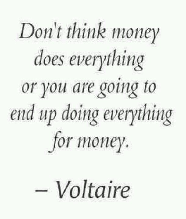239 best Voltaire the heretic images on Pinterest | Anti ...