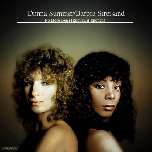 """Best 100+ Donna Summer - """"Bad Girls"""" (1979) images on ..."""