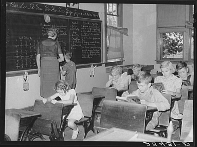 55 best One Room Schoolhouse and Two Room Schoolhouse ...