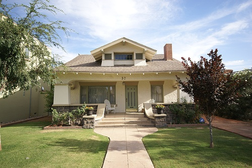 13 best Nice Neighborhoods images on Pinterest | Arizona ...